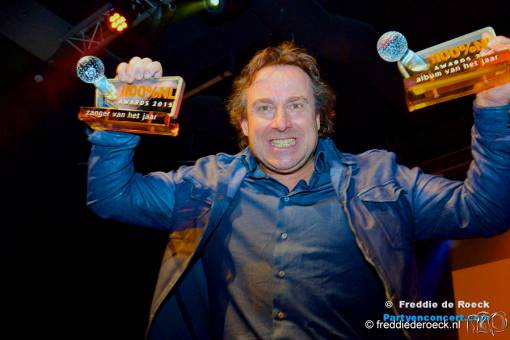100-NL-Awards-2-feb-2016-Foto-Freddie-de-Roeck-1459