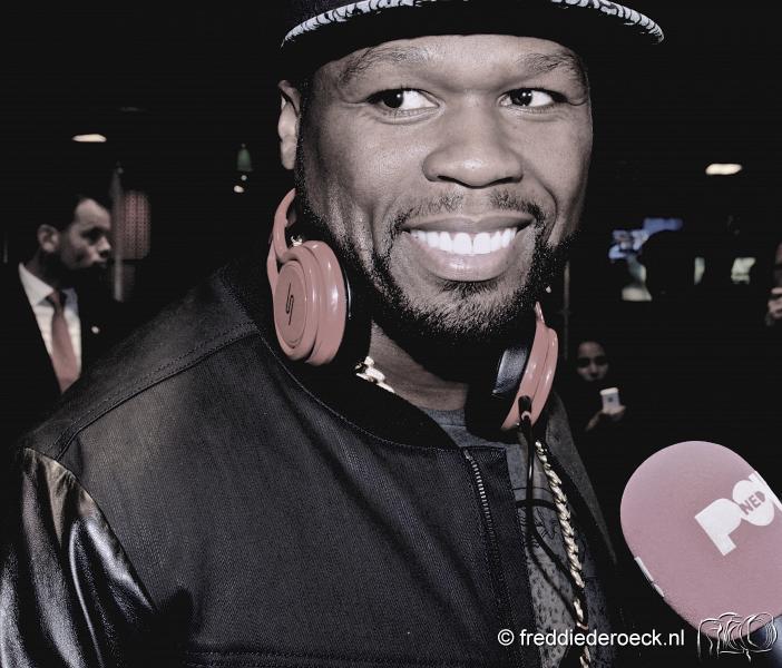50-Cent-Amsterdam-31okt2014Foto-Freddie-de-Roeck-14