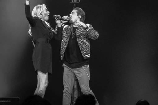 Holland-zingt-Hazes-Foto-Freddie-de-Roeck-6-maart-2020-37