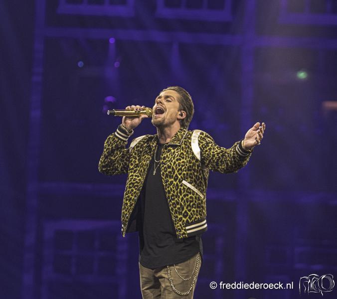 Holland-zingt-Hazes-Foto-Freddie-de-Roeck-6-maart-2020-10