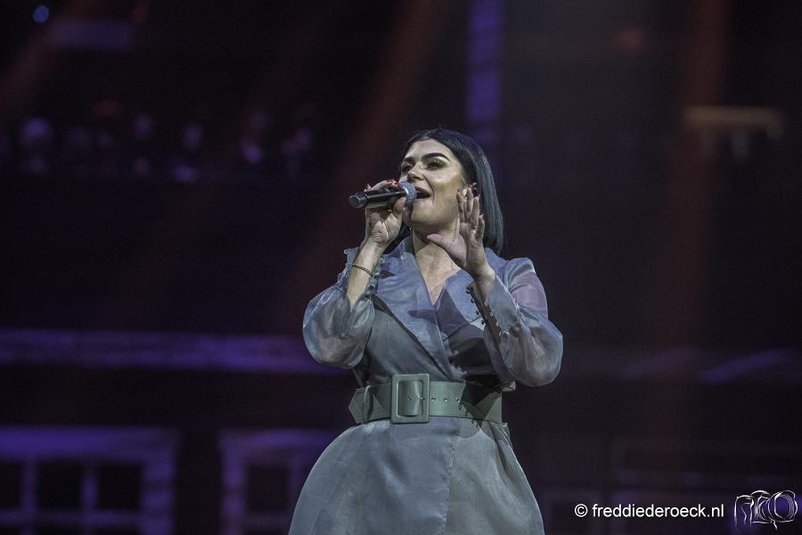 Holland-zingt-Hazes-Foto-Freddie-de-Roeck-6-maart-2020-12