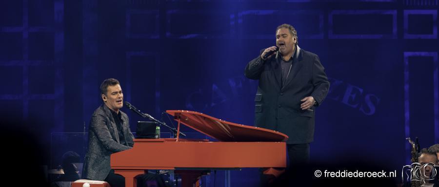 Holland-zingt-Hazes-Foto-Freddie-de-Roeck-6-maart-2020-28