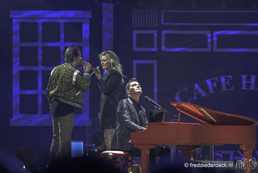 Holland-zingt-Hazes-Foto-Freddie-de-Roeck-6-maart-2020-36