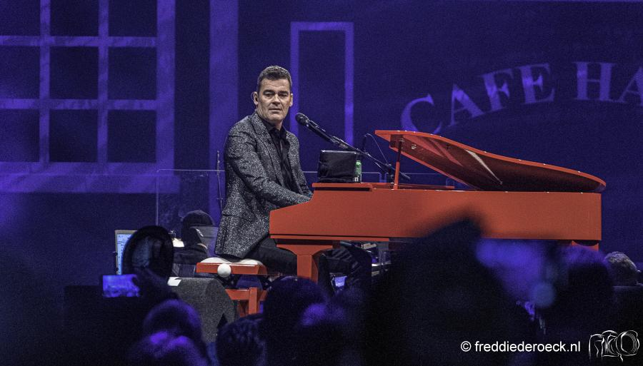 Holland-zingt-Hazes-Foto-Freddie-de-Roeck-6-maart-2020-4