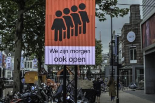 Tilburg-Centrum-23-mei-CoronaCrisisTilburg2020-Freddie-de-Roeck-Fotografie-7