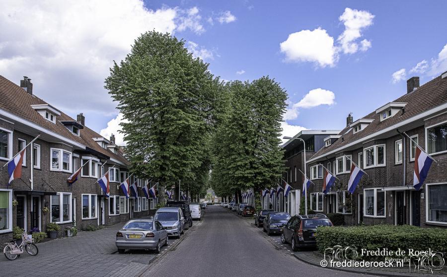 4-mei-Dodenherdenking-CORONACRISISTILBURG2020-Foto-Freddie-de-Roeck-6