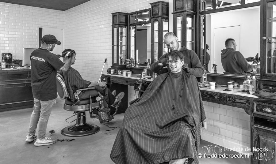 Tilburg-Centrum-13-mei-coronacrisistilburg2020-Freddie-de-Roeck-Fotografie-4