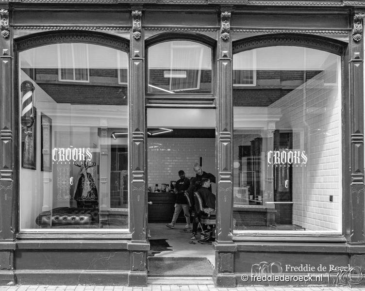 Tilburg-Centrum-13-mei-coronacrisistilburg2020-Freddie-de-Roeck-Fotografie-7