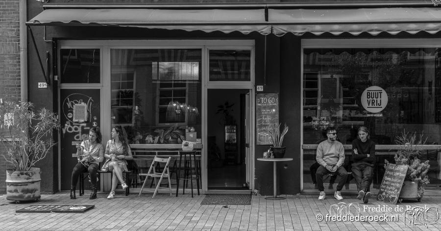 Tilburg-Centrum-23-mei-CoronaCrisisTilburg2020-Freddie-de-Roeck-Fotografie-1-2