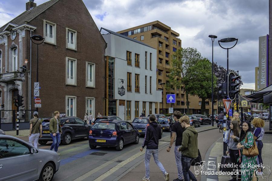 Tilburg-Centrum-23-mei-CoronaCrisisTilburg2020-Freddie-de-Roeck-Fotografie-8
