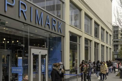 Primarkt-3-mei-2021-Foto-Freddie-de-Roeck-1-kopie