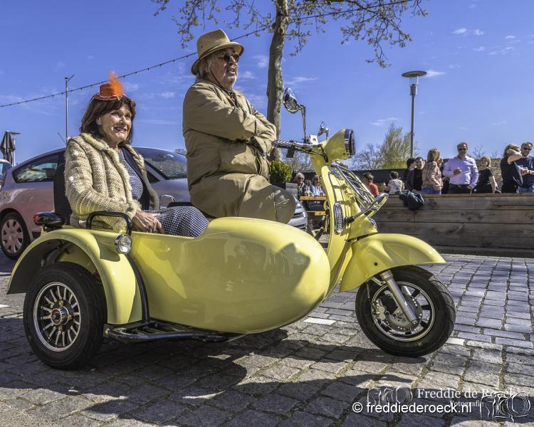 Koningsdag-Piushaven-27-april-2021-Foto-Freddie-de-Roeck-7-2