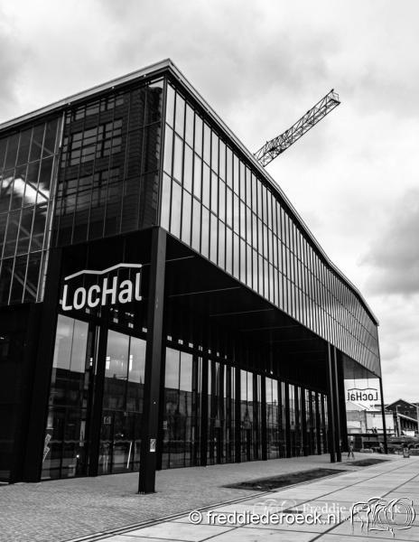 Lochal-22-maart-2021-Foto-Freddie-de-Roeck-1-2