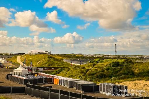 Circuit-Park-Zandvoort-27-aug-2021-Foto-Freddie-de-Roeck-1