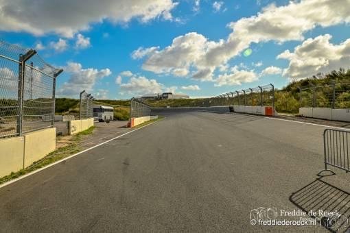 Circuit-Park-Zandvoort-27-aug-2021-Foto-Freddie-de-Roeck-11