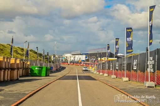 Circuit-Park-Zandvoort-27-aug-2021-Foto-Freddie-de-Roeck-5