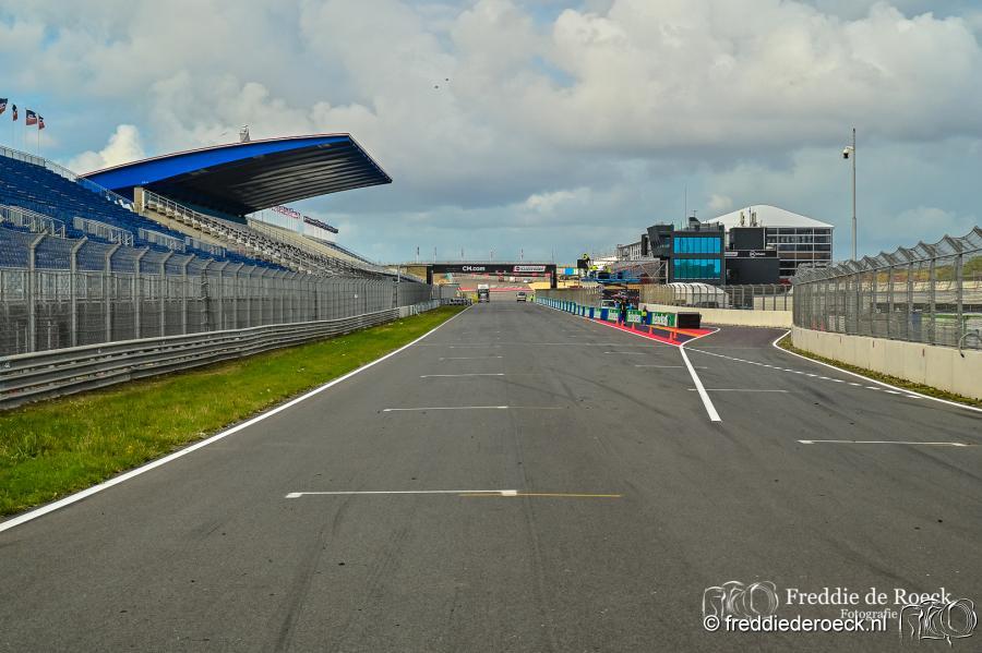 Circuit-Park-Zandvoort-27-aug-2021-Foto-Freddie-de-Roeck-12