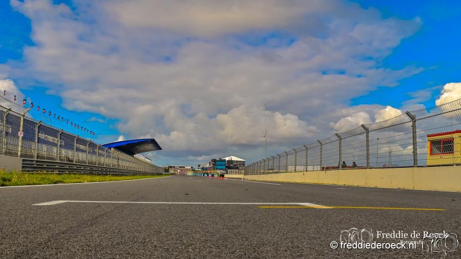 Circuit-Park-Zandvoort-27-aug-2021-Foto-Freddie-de-Roeck-14