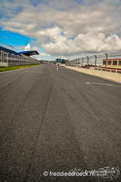 Circuit-Park-Zandvoort-27-aug-2021-Foto-Freddie-de-Roeck-16