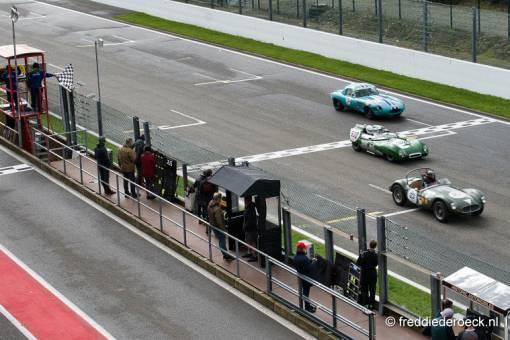 Spa-Six-Hours-2021-Foto-Freddie-de-Roeck-12